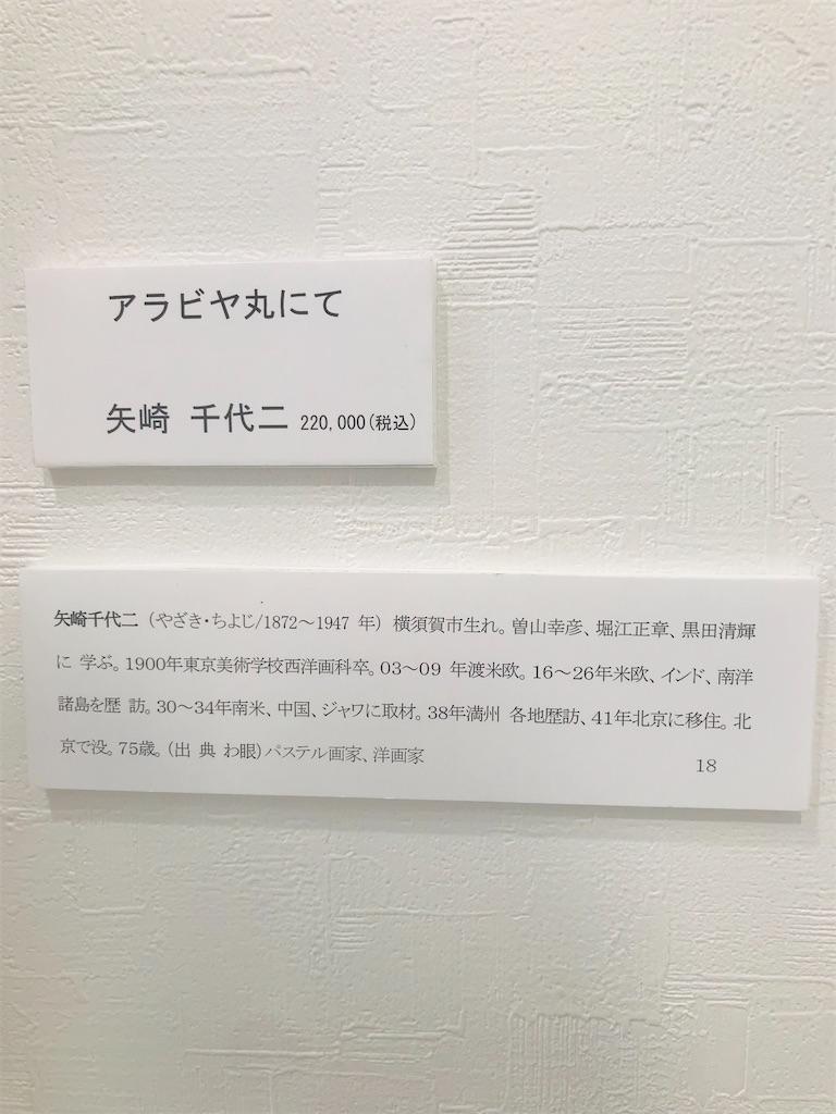 f:id:TokuheiKumagai:20211014220127j:image
