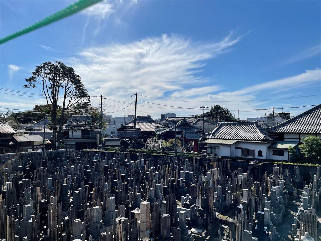 f:id:TokuheiKumagai:20211024214844j:image