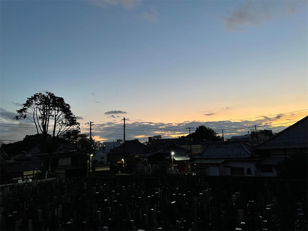 f:id:TokuheiKumagai:20211026172921j:image
