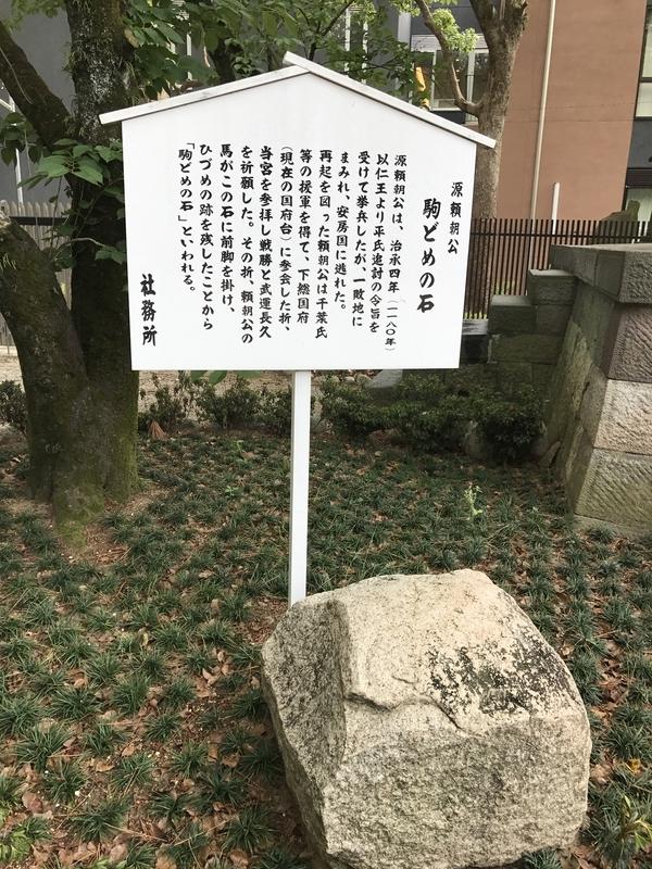 f:id:TokunagaKentaro:20190219192110j:plain