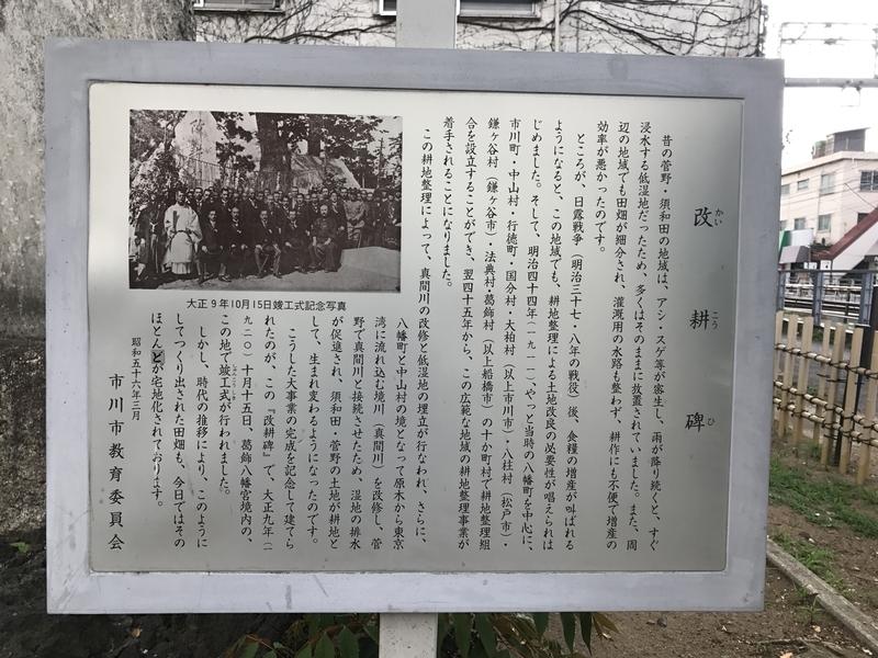 f:id:TokunagaKentaro:20190219192119j:plain
