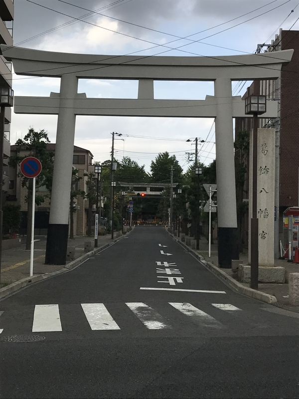 f:id:TokunagaKentaro:20190219192121j:plain