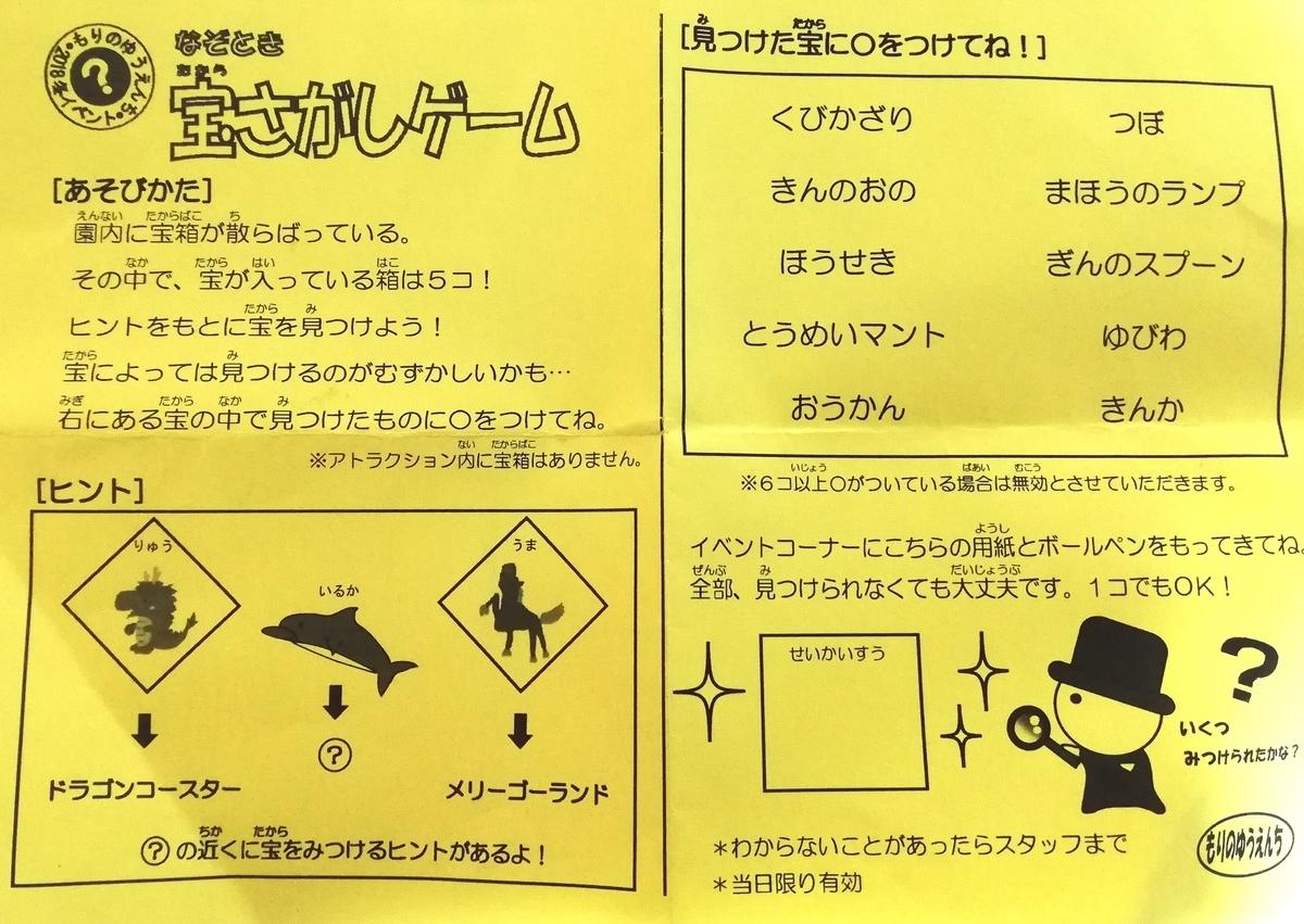 f:id:Tokyo-amuse:20190529020040j:plain