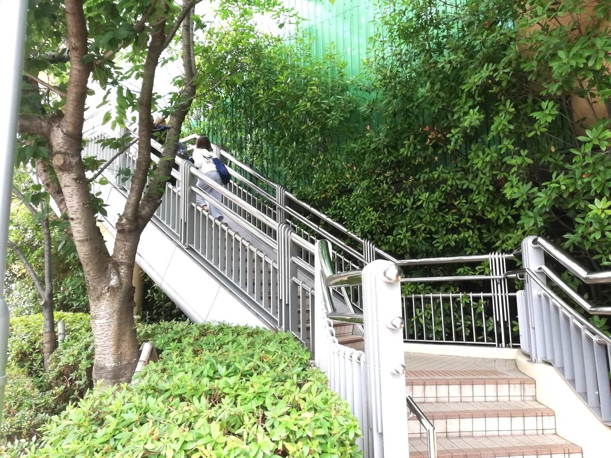 f:id:Tokyo-amuse:20190621203344j:plain