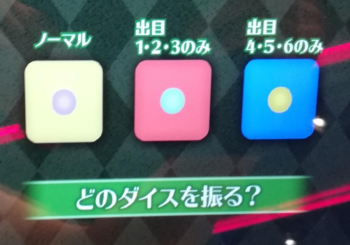f:id:Tokyo-amuse:20190630230051j:plain
