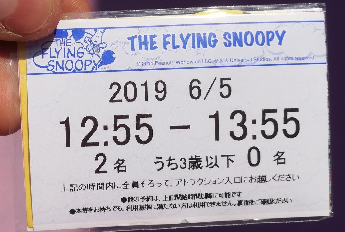 f:id:Tokyo-amuse:20190708210730j:plain