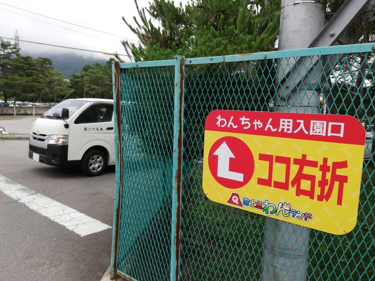 f:id:Tokyo-amuse:20190711010859j:plain