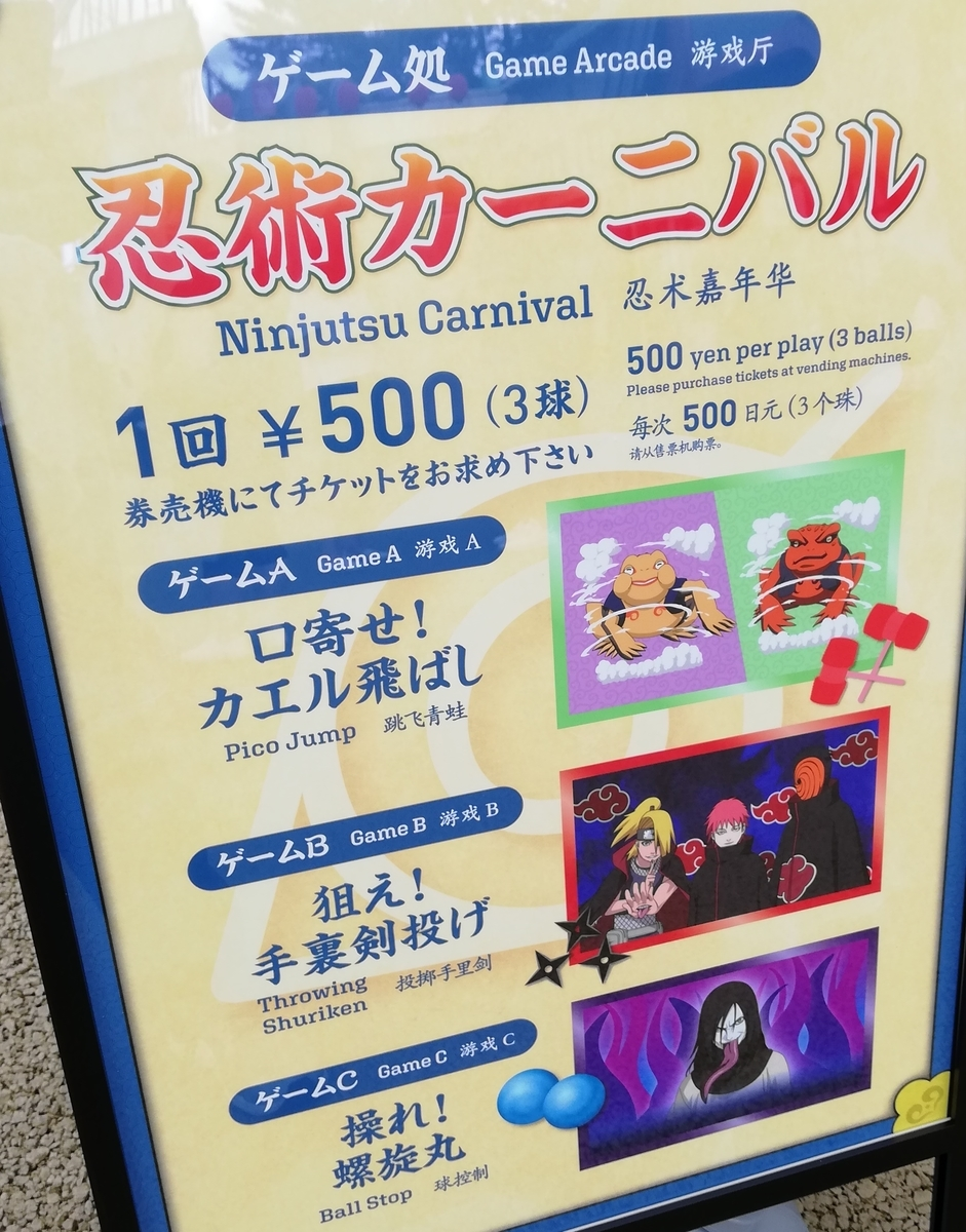 f:id:Tokyo-amuse:20190728003234j:plain