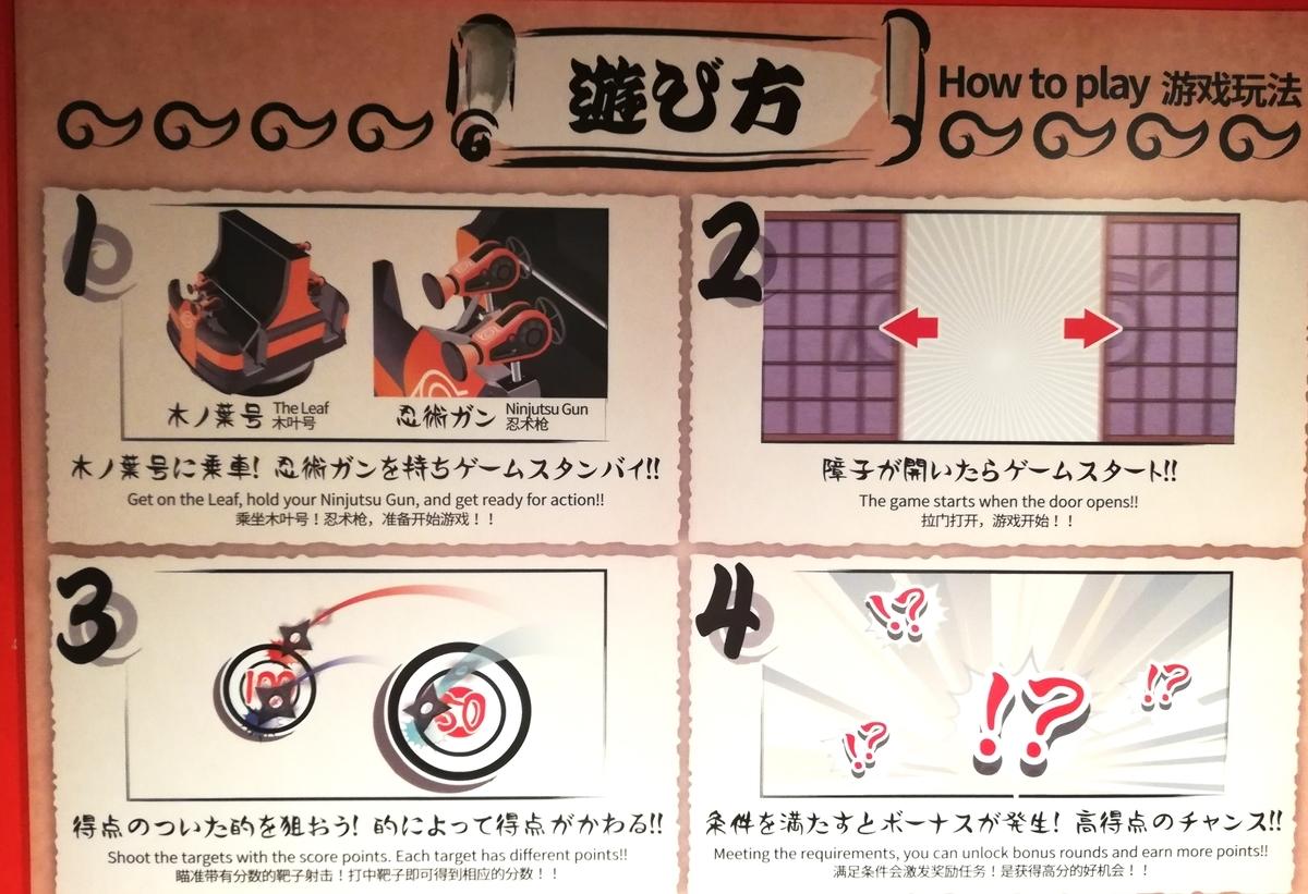 f:id:Tokyo-amuse:20190728200138j:plain
