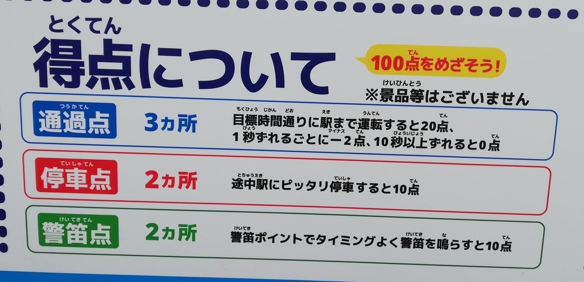 f:id:Tokyo-amuse:20190826212031j:plain
