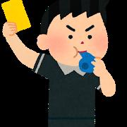 f:id:Tokyo-amuse:20190829223724p:plain