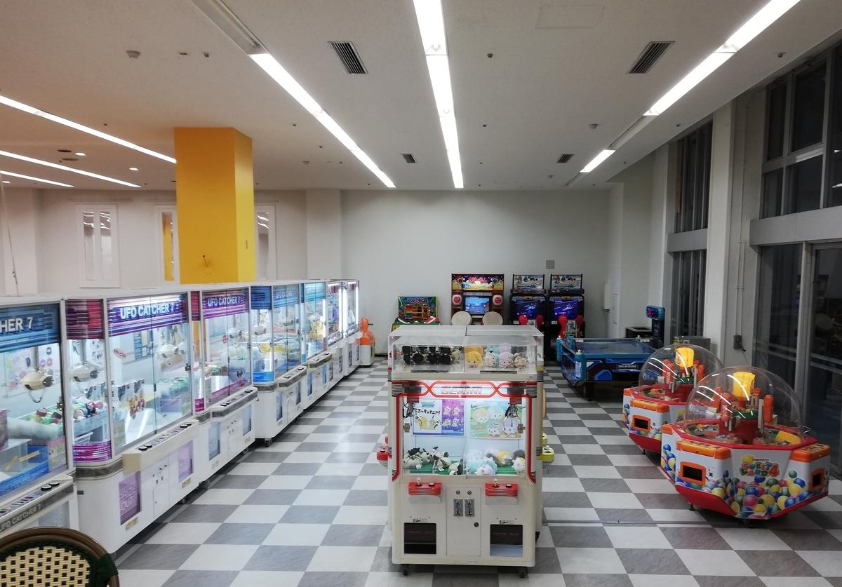 f:id:Tokyo-amuse:20190915210902j:plain