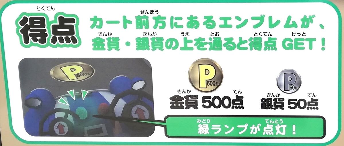 f:id:Tokyo-amuse:20191001224955j:plain