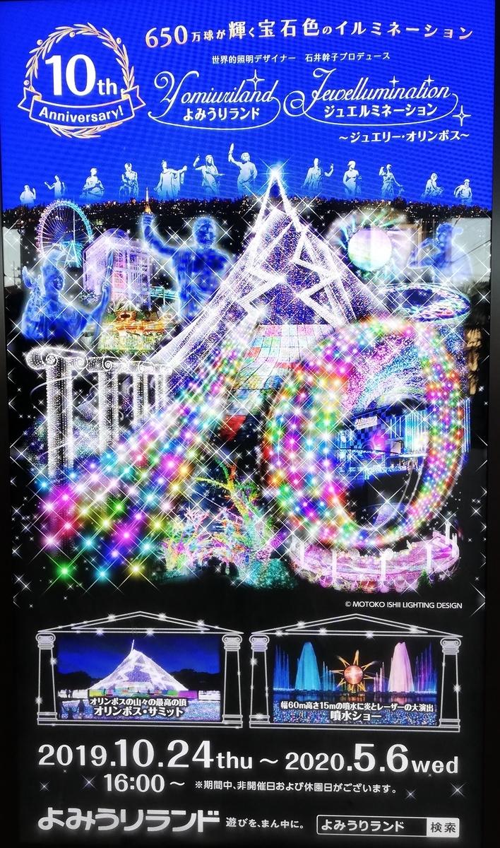 f:id:Tokyo-amuse:20191115004308j:plain