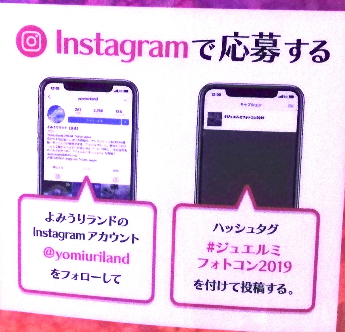 f:id:Tokyo-amuse:20191115005653j:plain