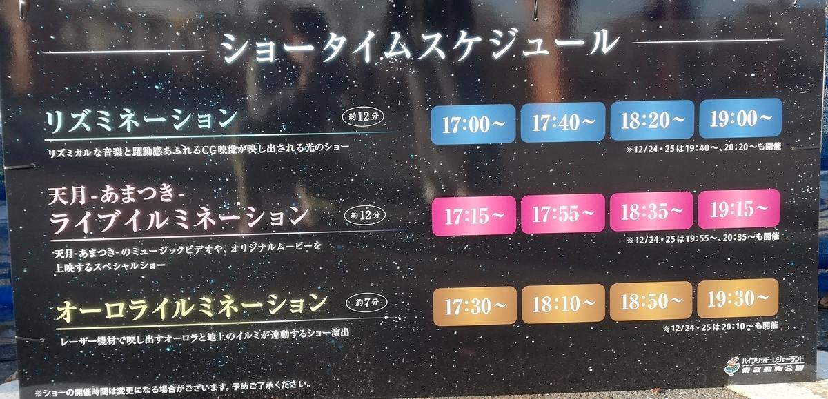 f:id:Tokyo-amuse:20191214230553j:plain