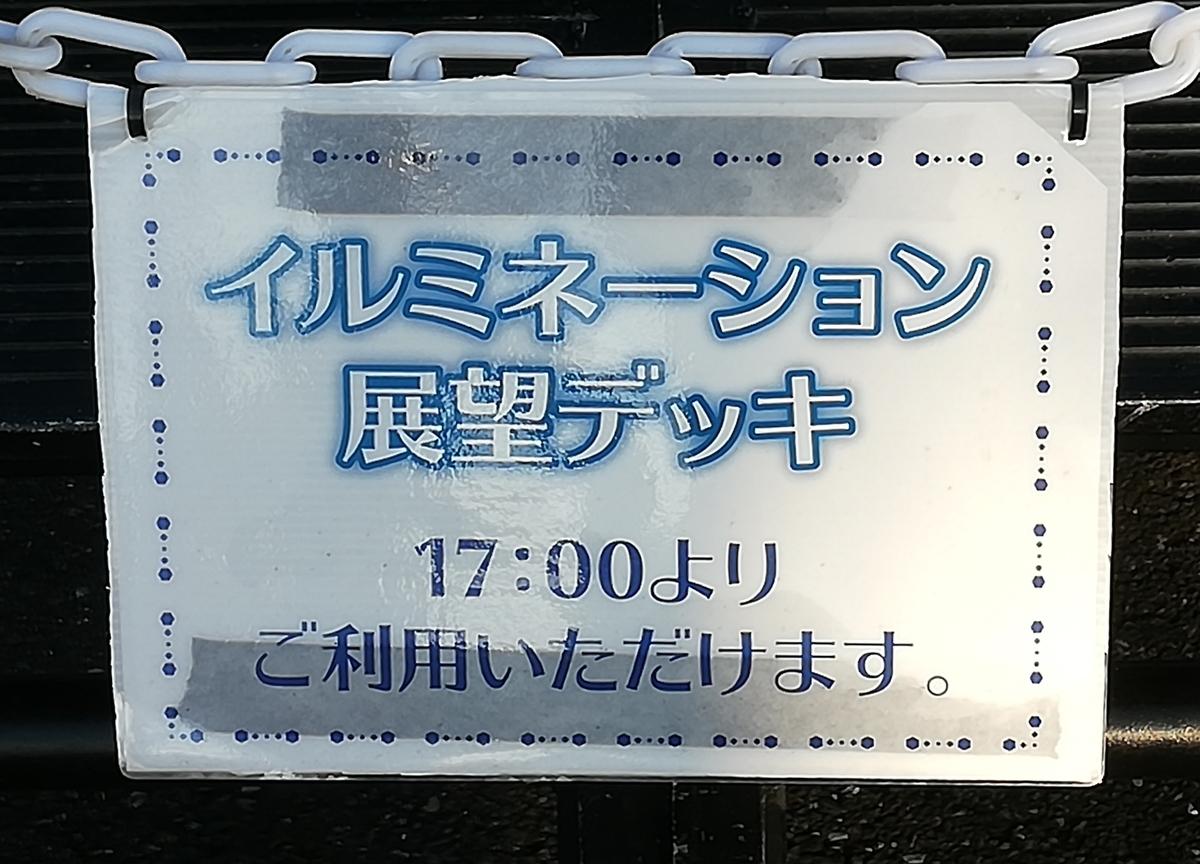 f:id:Tokyo-amuse:20191214230842j:plain