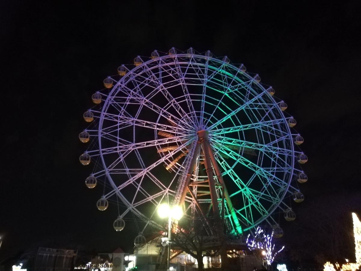 f:id:Tokyo-amuse:20191215082303j:plain