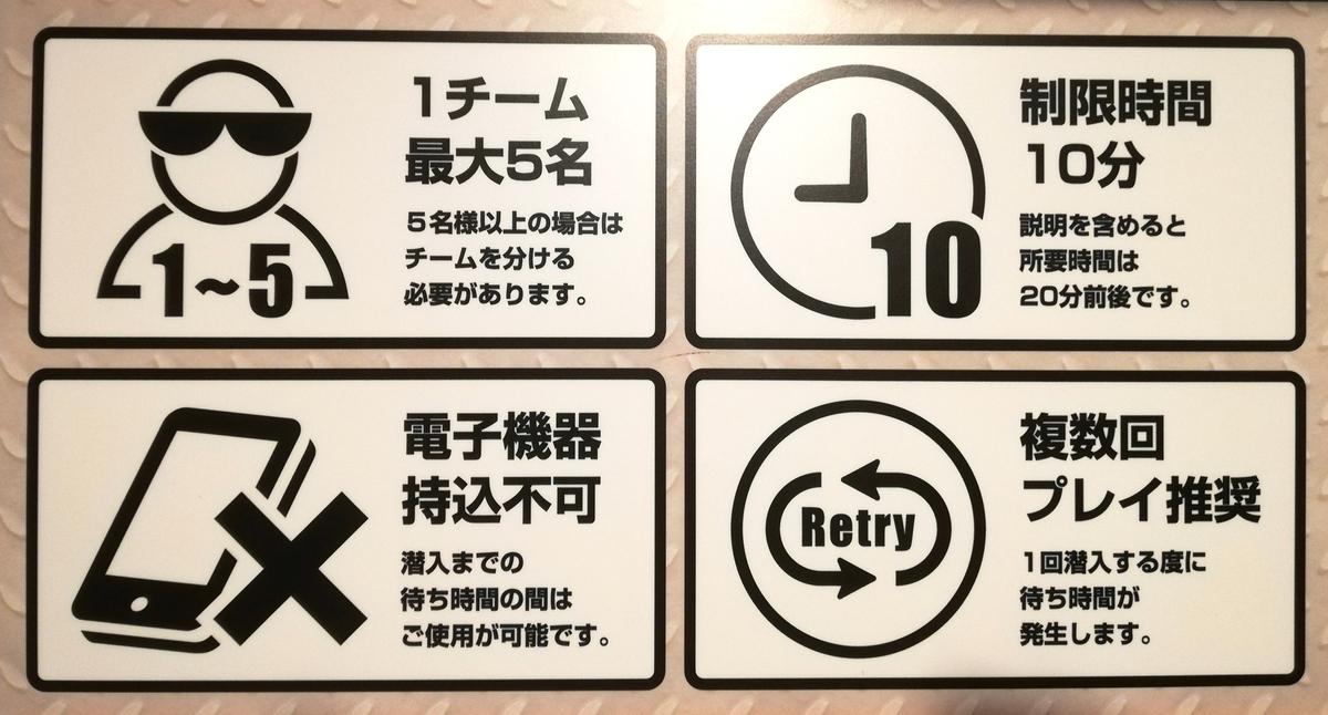 f:id:Tokyo-amuse:20191218015937j:plain