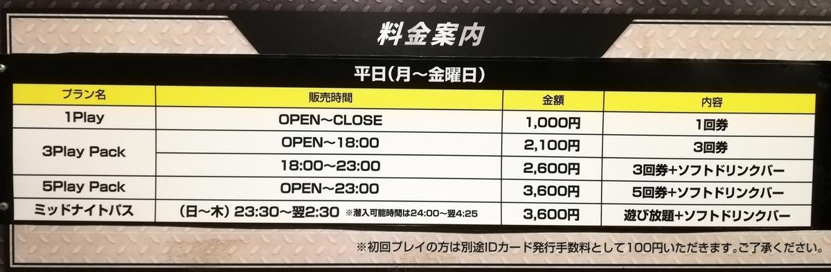 f:id:Tokyo-amuse:20191218015946j:plain