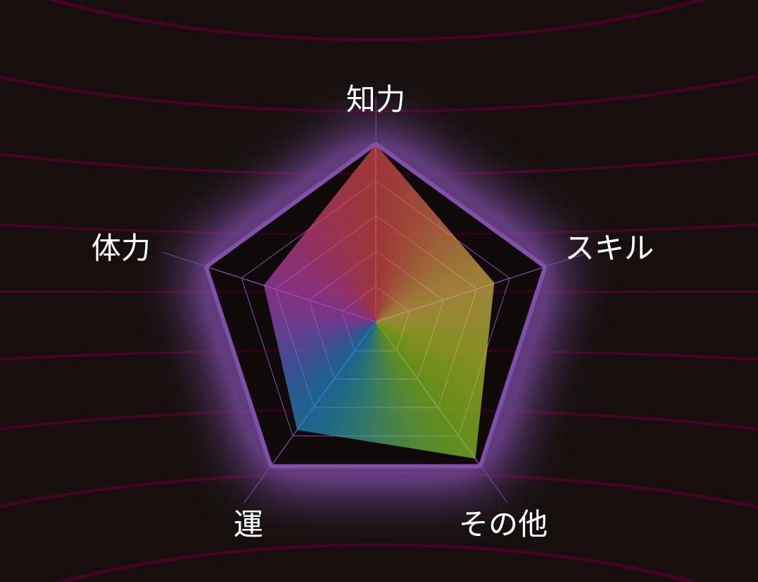 f:id:Tokyo-amuse:20191218032834j:plain