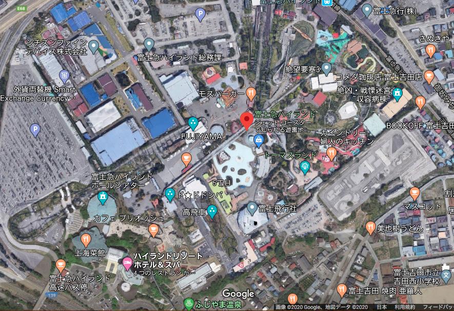 f:id:Tokyo-amuse:20200208224332p:plain