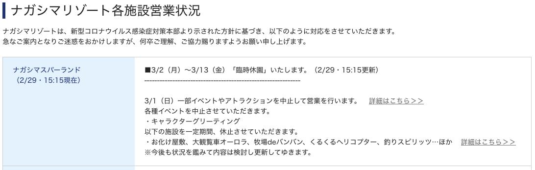 f:id:Tokyo-amuse:20200229223319p:plain