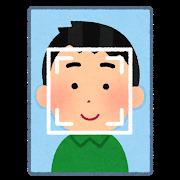 f:id:Tokyo-amuse:20200305175552p:plain