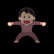f:id:Tokyo-amuse:20200329184528p:plain
