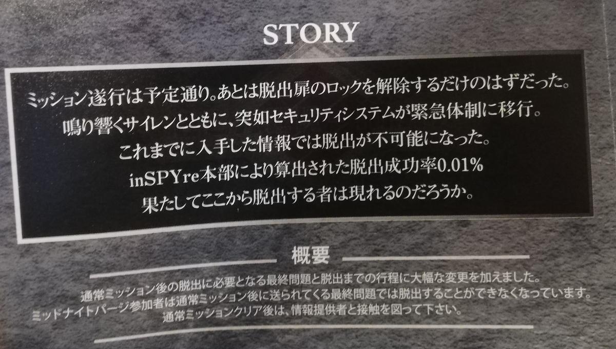 f:id:Tokyo-amuse:20200701093153j:plain