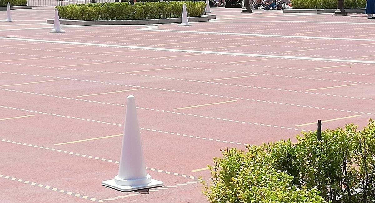 f:id:Tokyo-amuse:20200703233003j:plain
