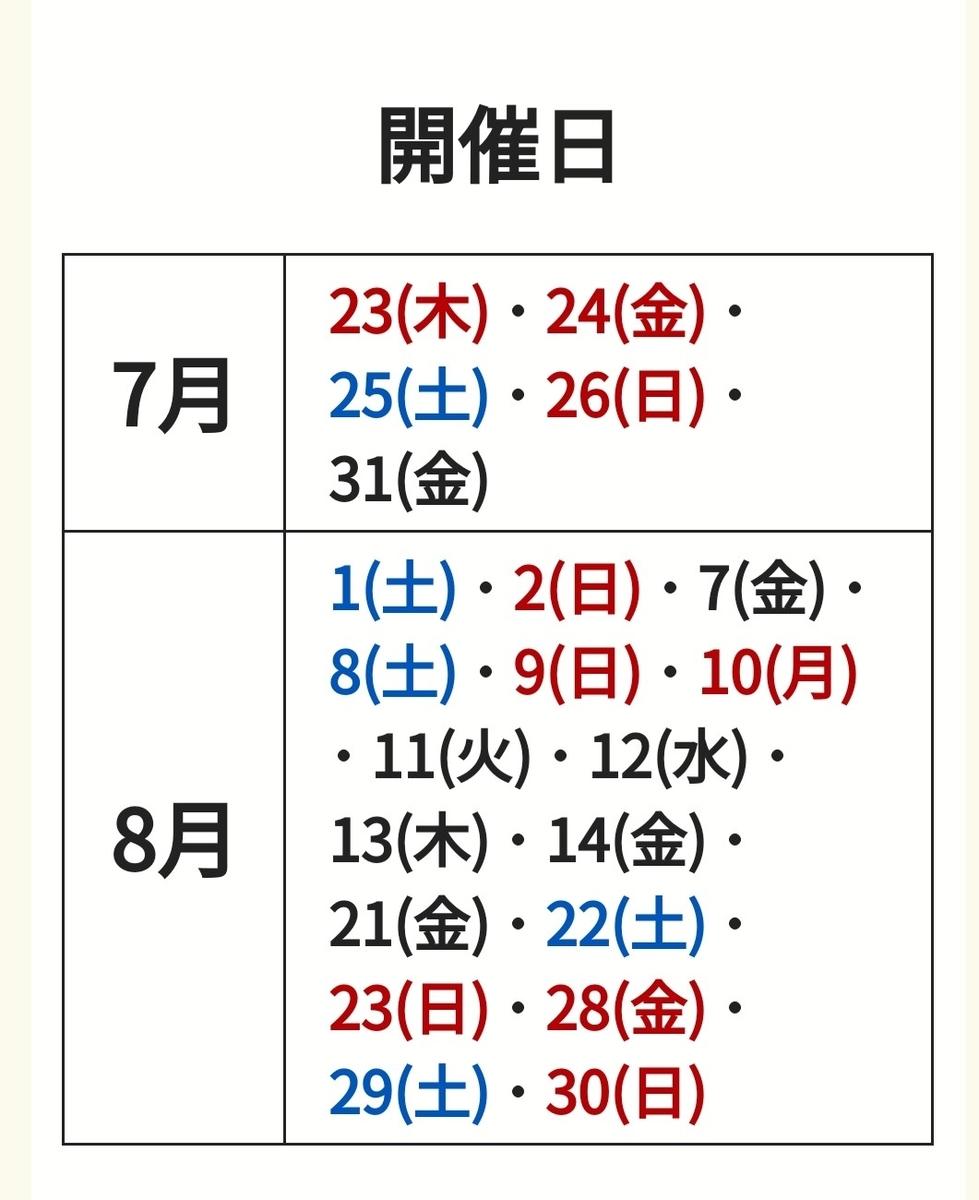 f:id:Tokyo-amuse:20200802235251j:plain