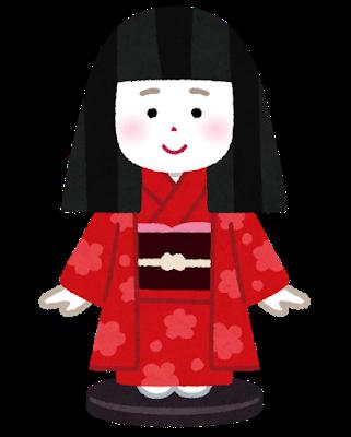 f:id:Tokyo-amuse:20200808225548p:plain