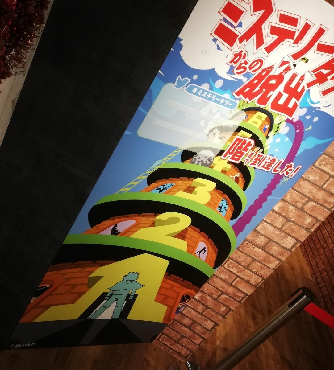 f:id:Tokyo-amuse:20201210080422j:plain