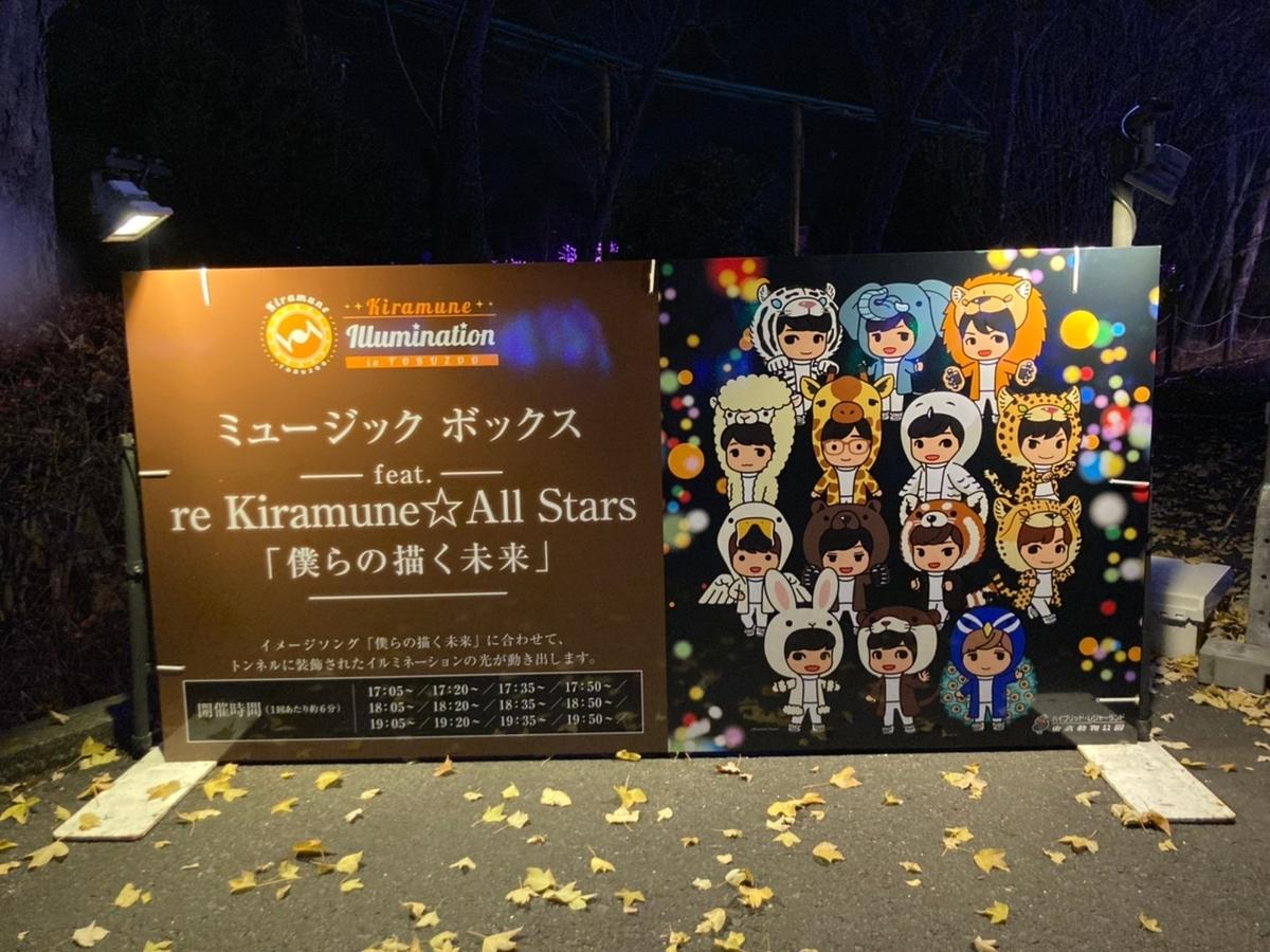 f:id:Tokyo-amuse:20201220213031j:plain