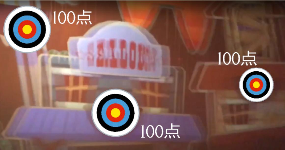 f:id:Tokyo-amuse:20210114214123p:plain
