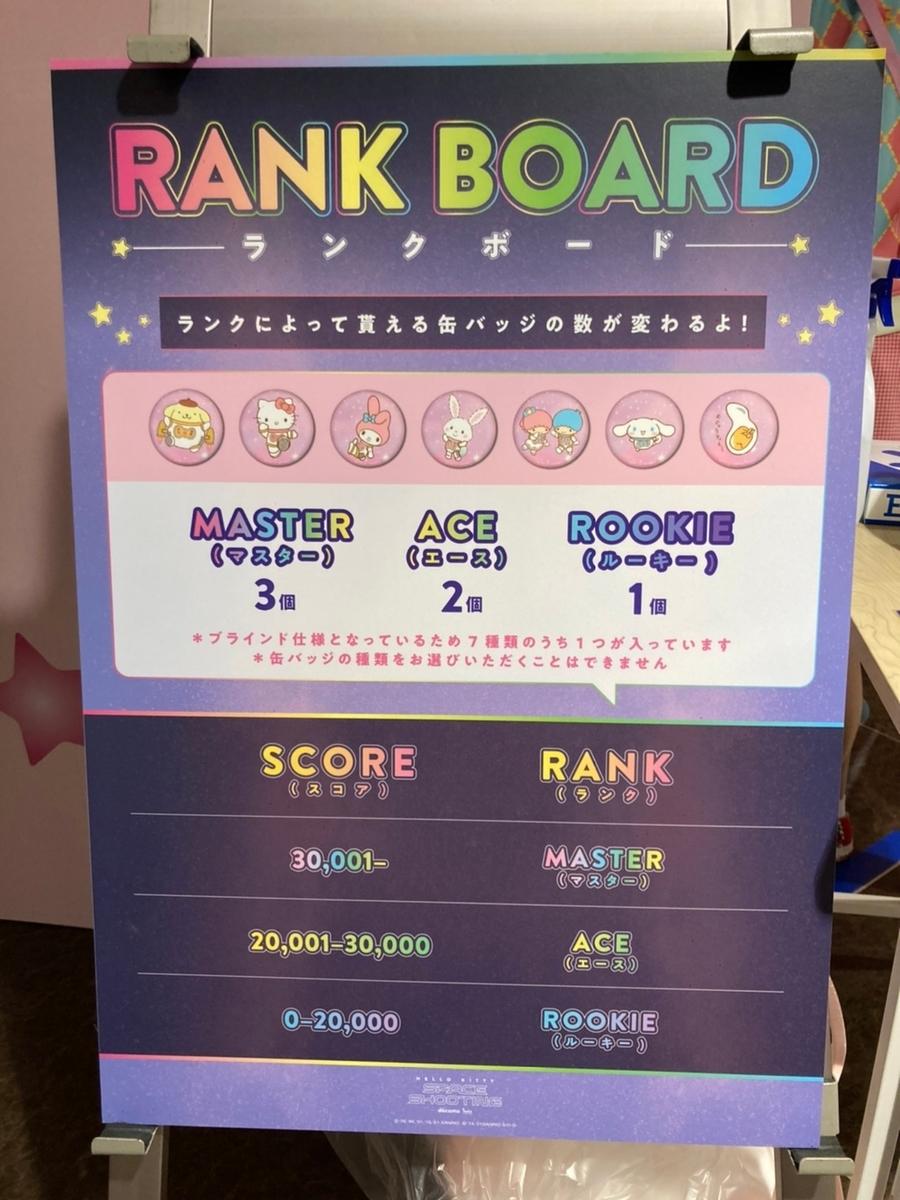 f:id:Tokyo-amuse:20210119232024j:plain