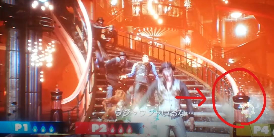 f:id:Tokyo-amuse:20210304172040j:plain