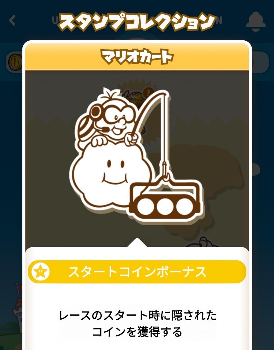 f:id:Tokyo-amuse:20210311231500j:plain