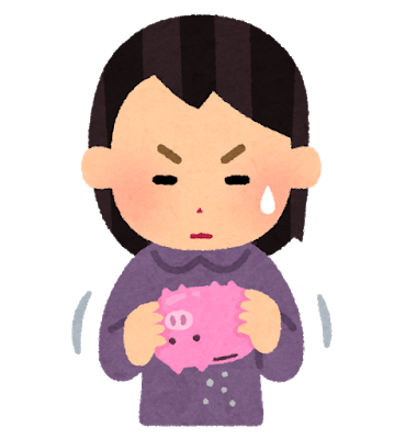 f:id:Tokyo-amuse:20210317223834p:plain