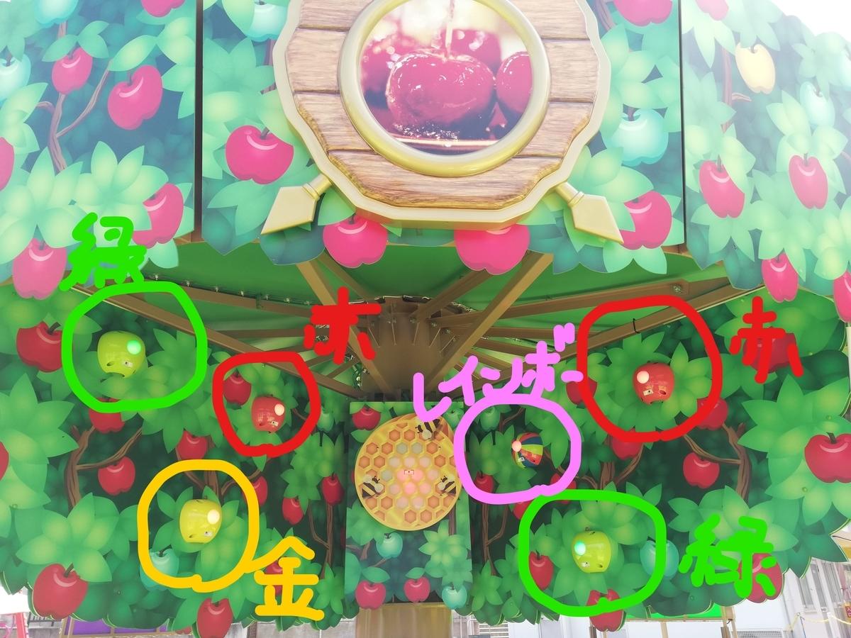 f:id:Tokyo-amuse:20210410204659j:plain