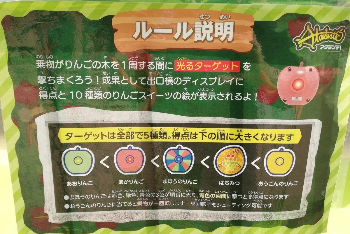 f:id:Tokyo-amuse:20210410210951j:plain