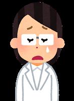 f:id:Tokyo-amuse:20210411004326p:plain