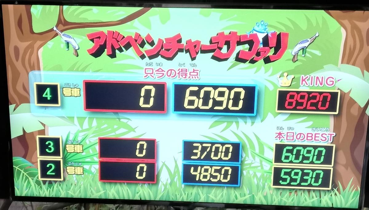 f:id:Tokyo-amuse:20210507013555j:plain