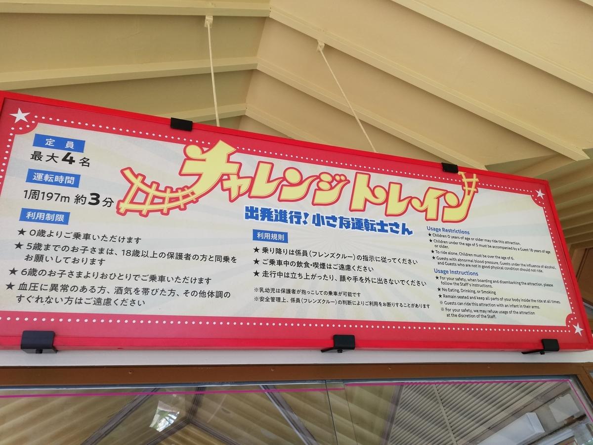 f:id:Tokyo-amuse:20210519231540j:plain