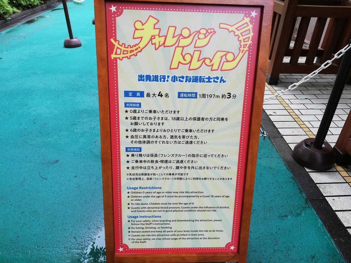 f:id:Tokyo-amuse:20210519232207j:plain