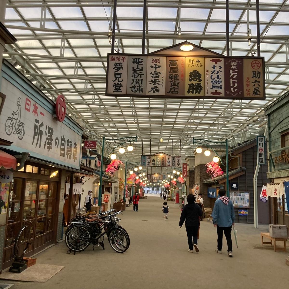 f:id:Tokyo-amuse:20210520035424j:plain