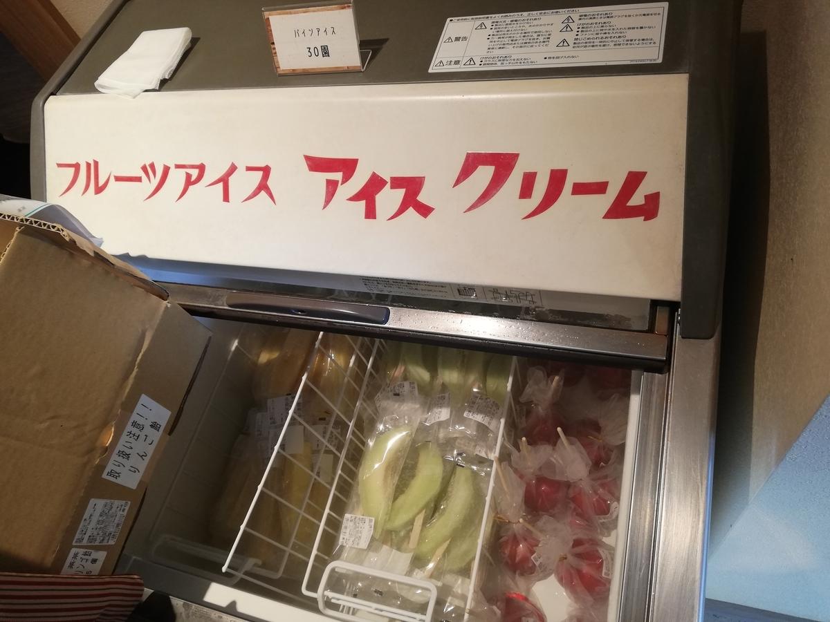 f:id:Tokyo-amuse:20210623175924j:plain