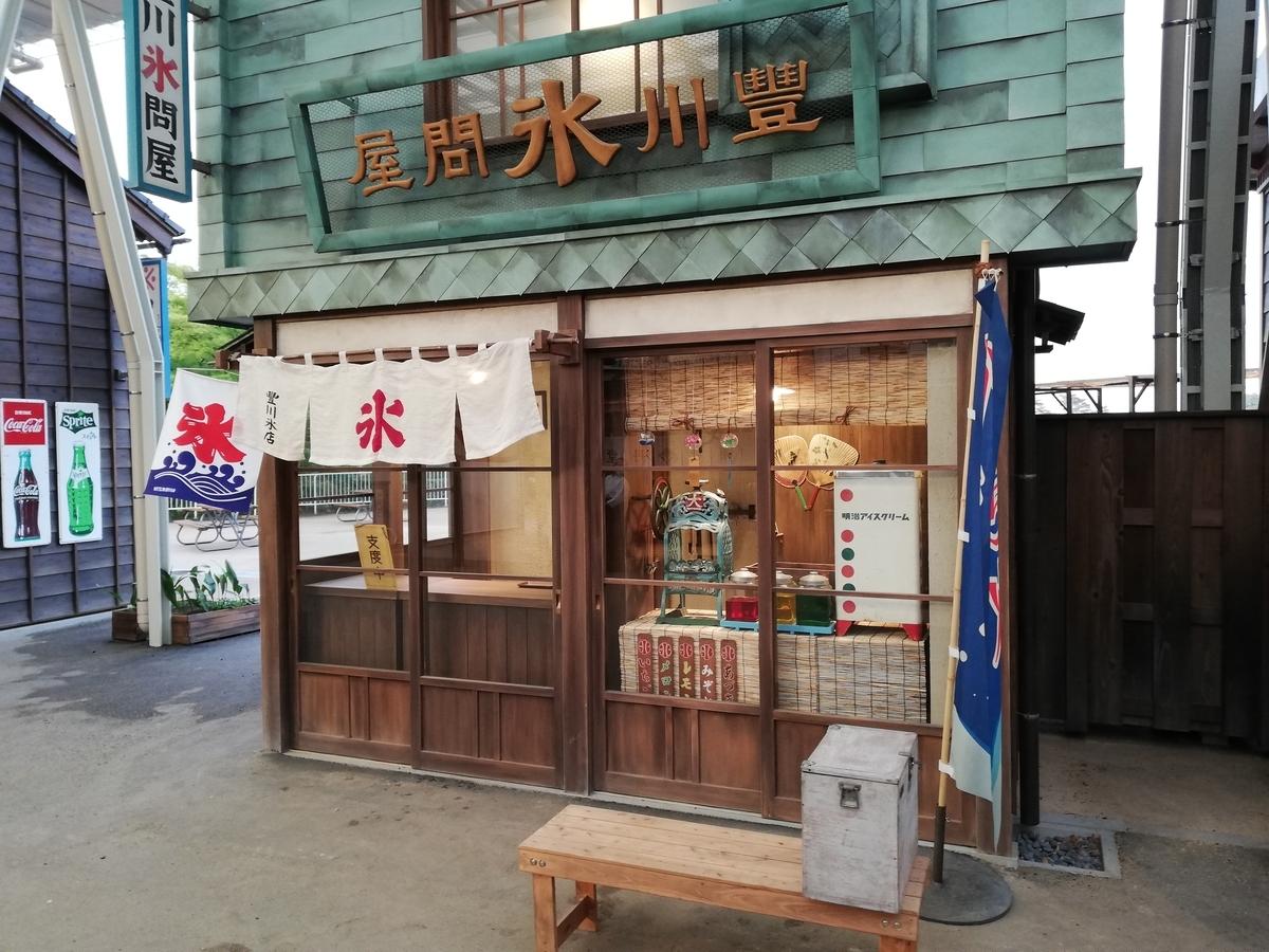 f:id:Tokyo-amuse:20210623191808j:plain