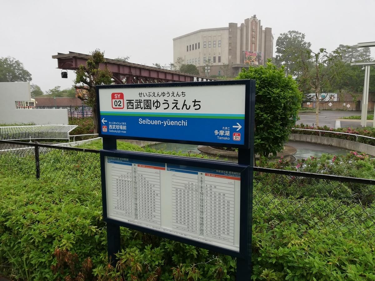 f:id:Tokyo-amuse:20210708160049j:plain